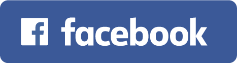 share in facebook